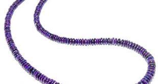 Sugilith Kette Silber A Qualitaet 310x165 - Sugilith Kette Silber A-Qualität